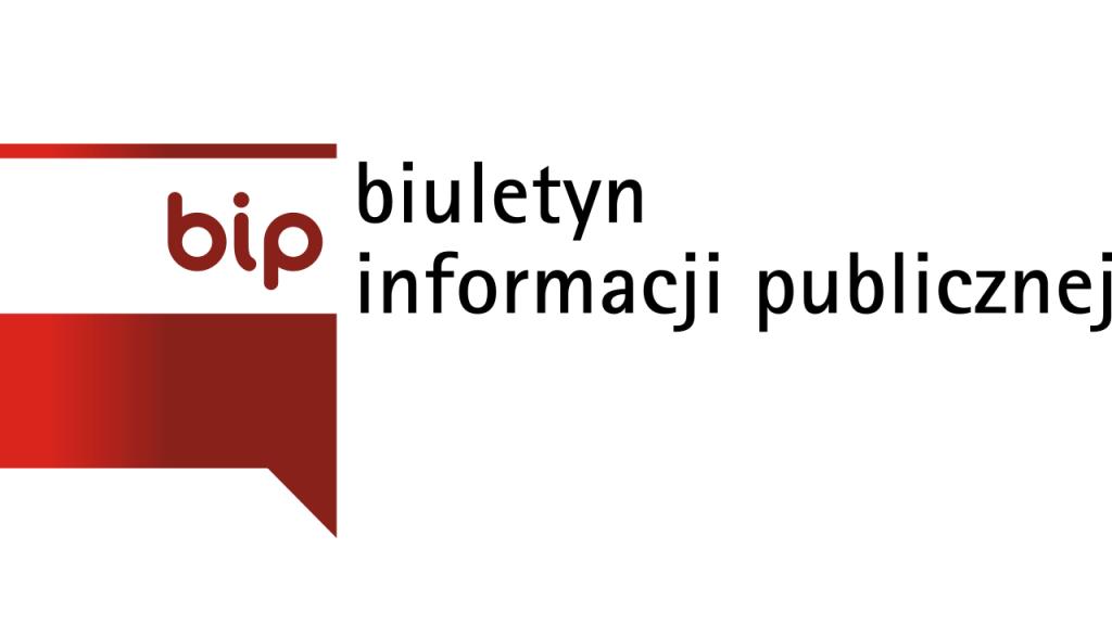 Biuletyn informacji publicznej konsultacje społeczne