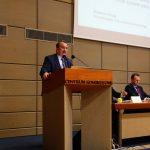 wysłuchanie publiczne uchwała antysmogowa dla Krakowa