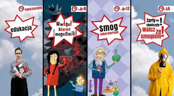 portal edukacyjny smog.edu.pl