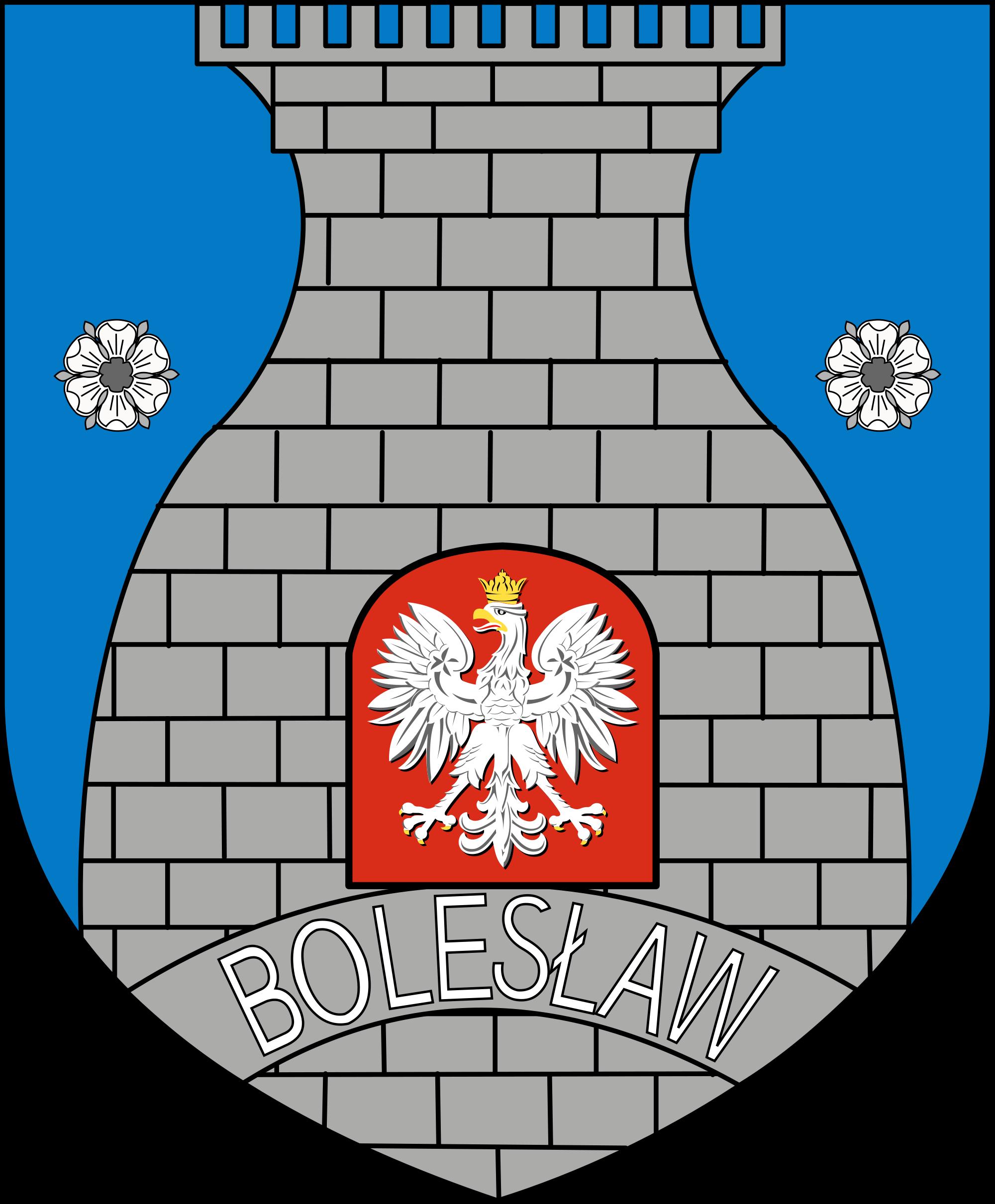 Bolesław