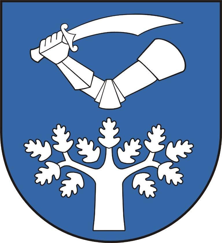 Bystra Sidzina