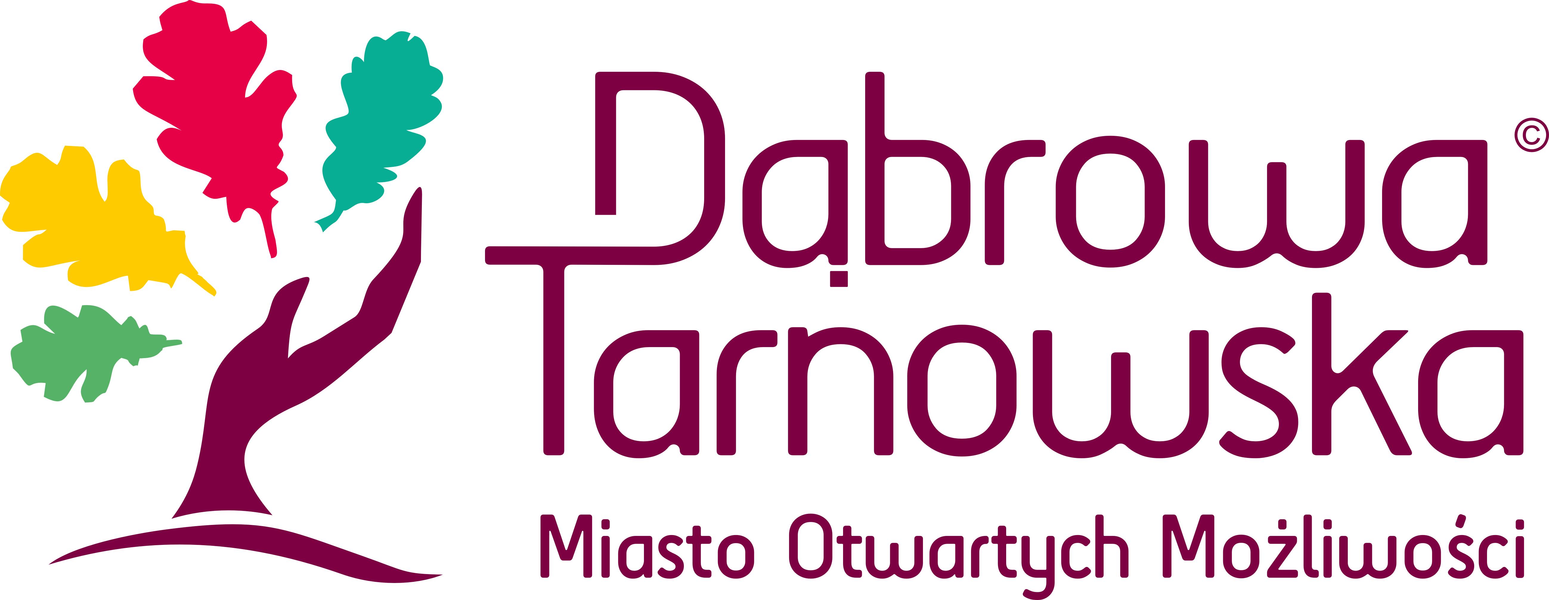 Dąbrowa Tarnowska