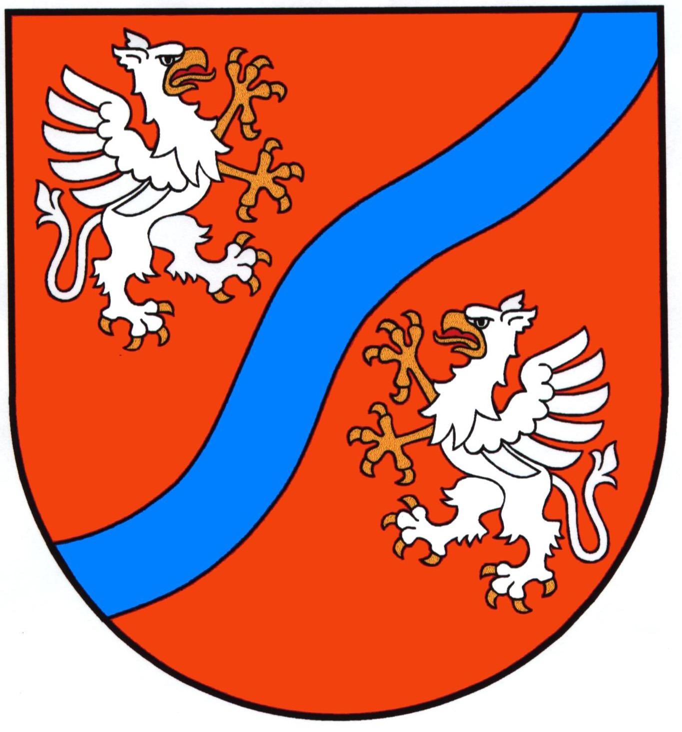 Mszana Dolna
