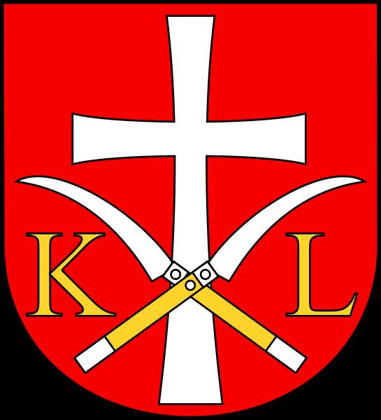 Kocmyrzów Luborzyca