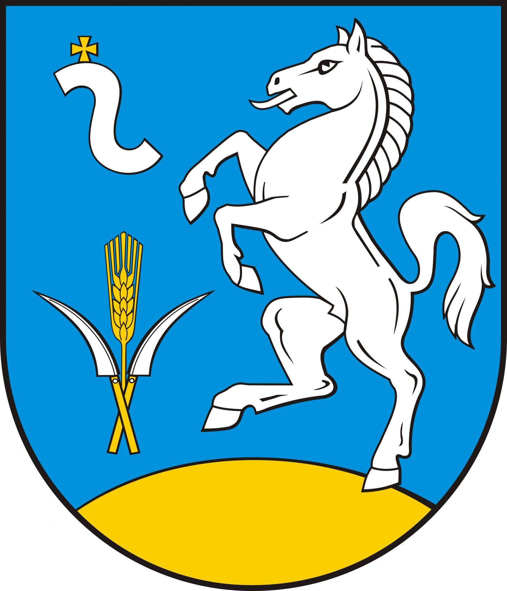 Koniusza