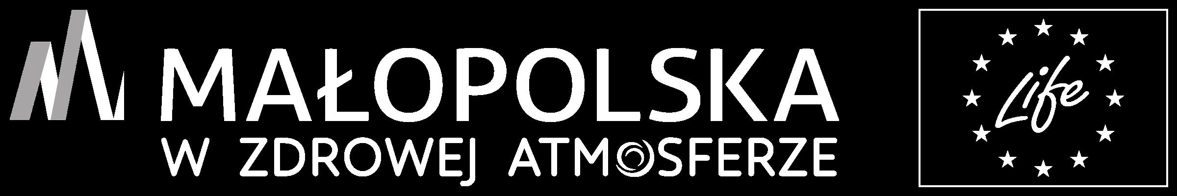 LIFE Małopolska Mobile Menu