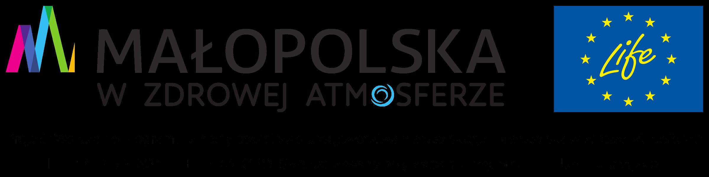 https://powietrze.malopolska.pl/wp-content/uploads/2018/03/LIFE-IP_Malopolska_long.png