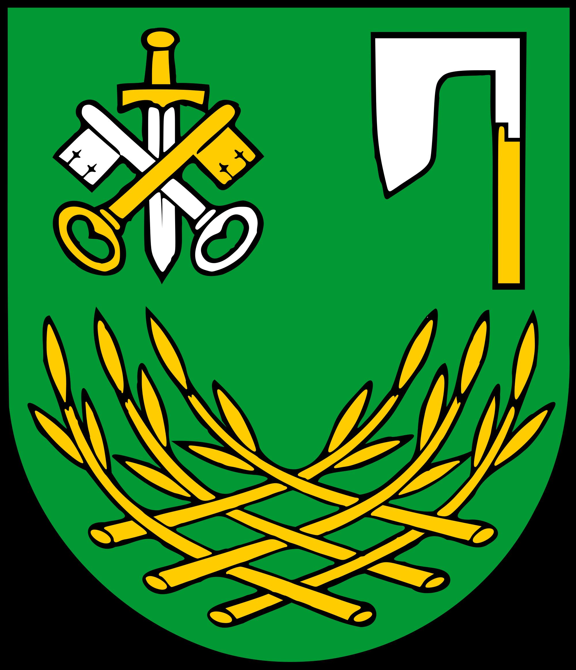 Liszki