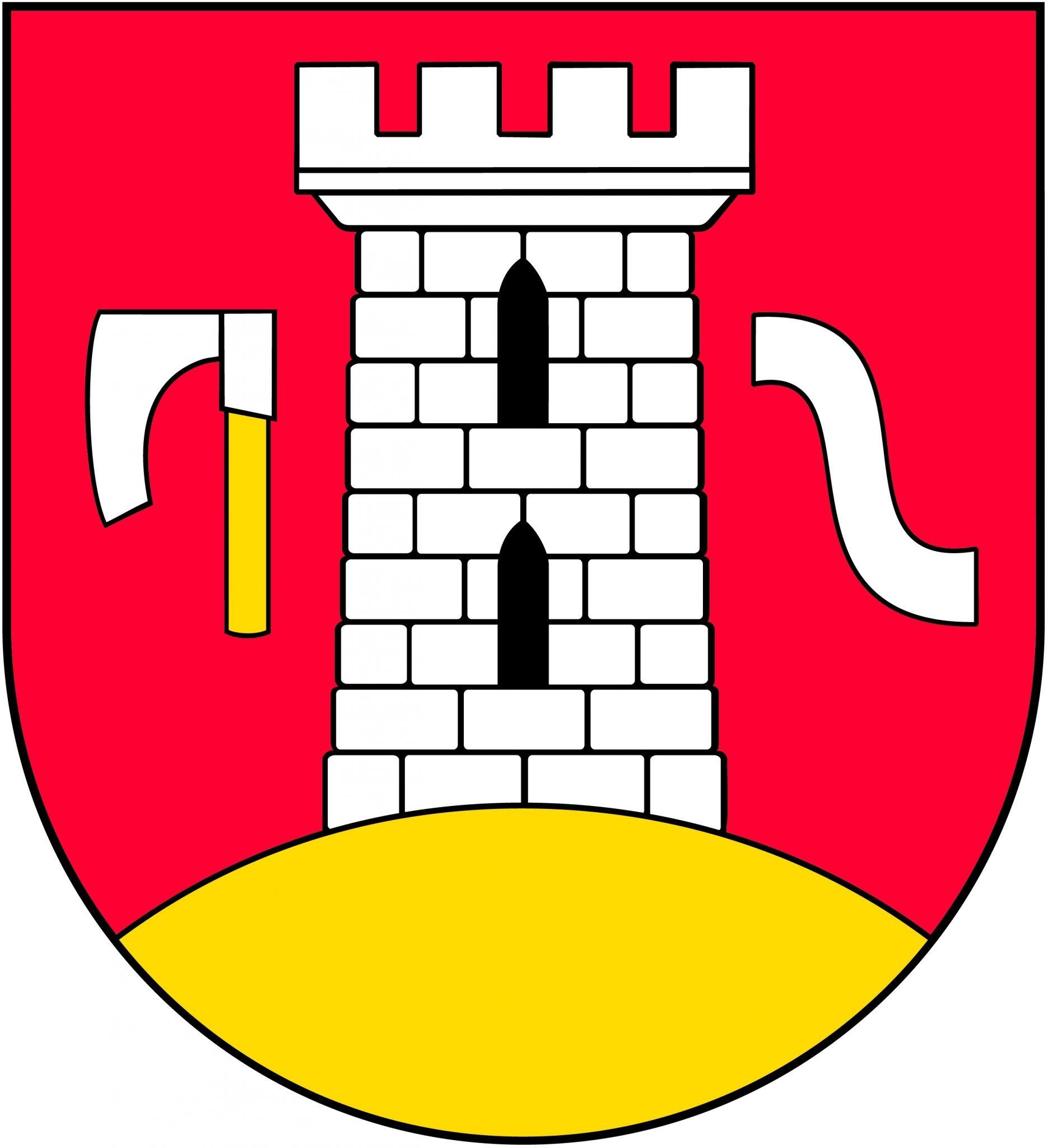 Nawojowa