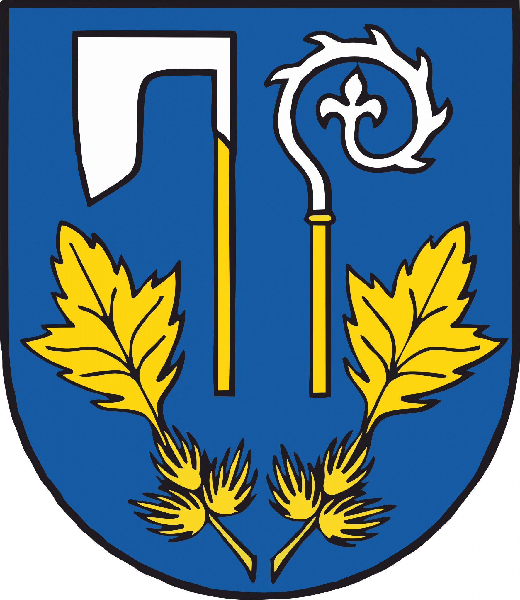 Rzepiennik Strzyżewski