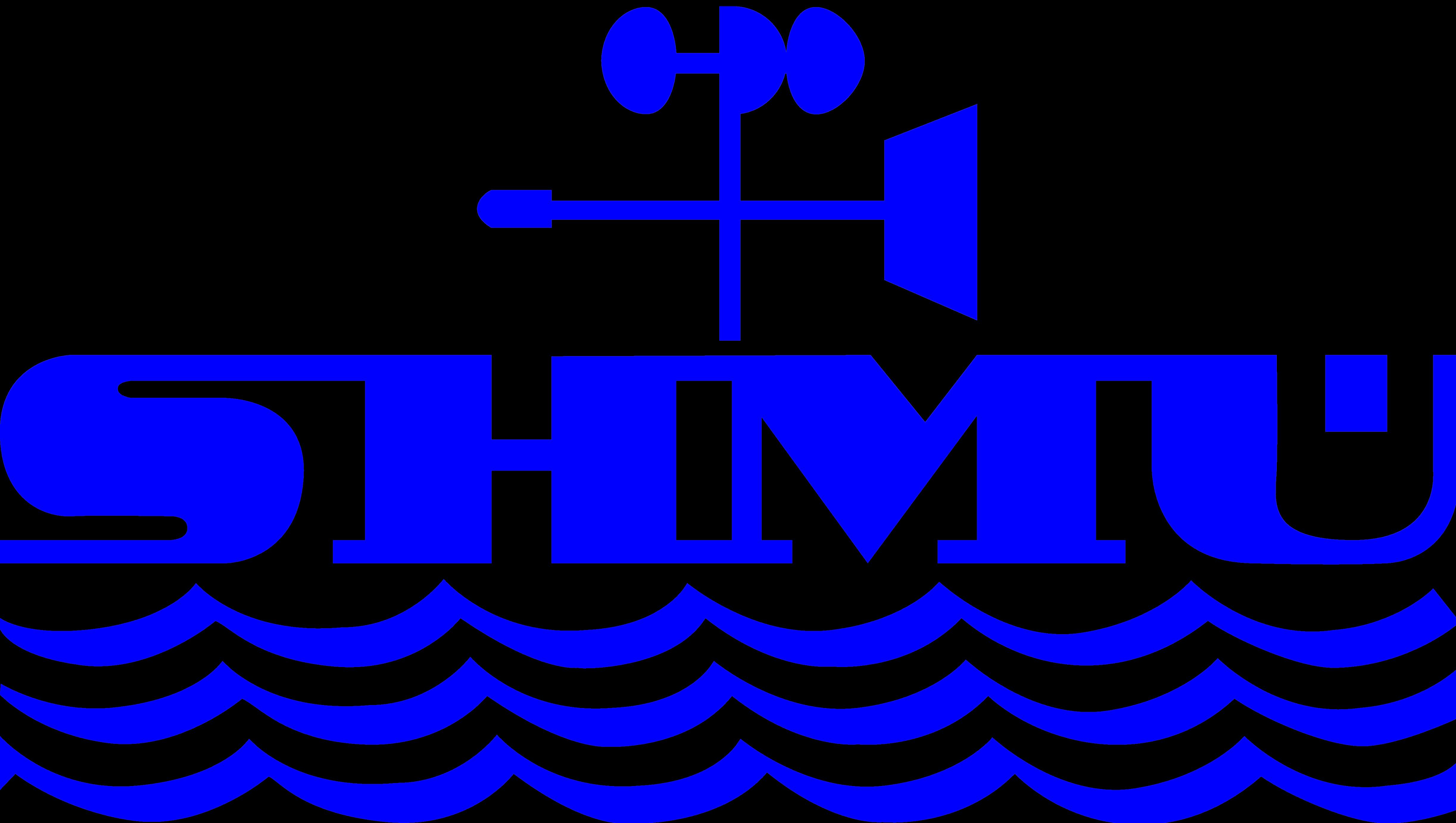 Slovenský hydrometeorologický ústav