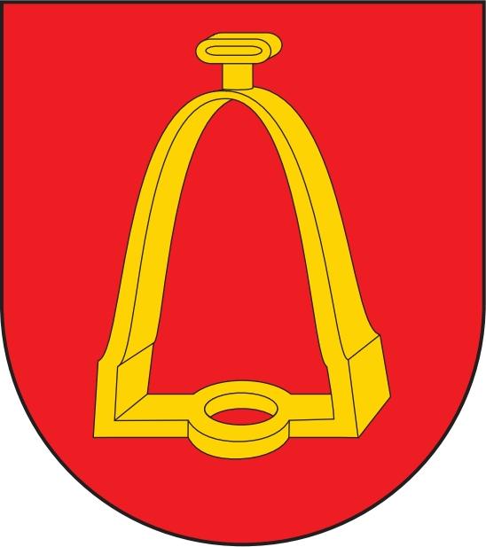 Szczucin