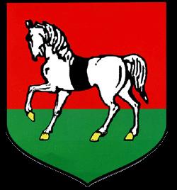 Sucha Beskidzka