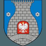Bolesław sq