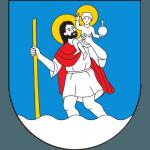 Chełmiec sq