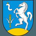 Koniusza sq