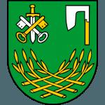 Liszki sq