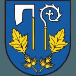 Rzepiennik strzyżewski sq