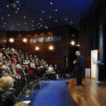 konferencja Saltsjobaden VI