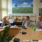Europejski Trybunał Obrachunkowy w Małopolsce