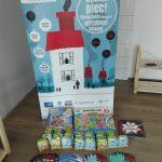 Obchody Green Week w Tarnowie