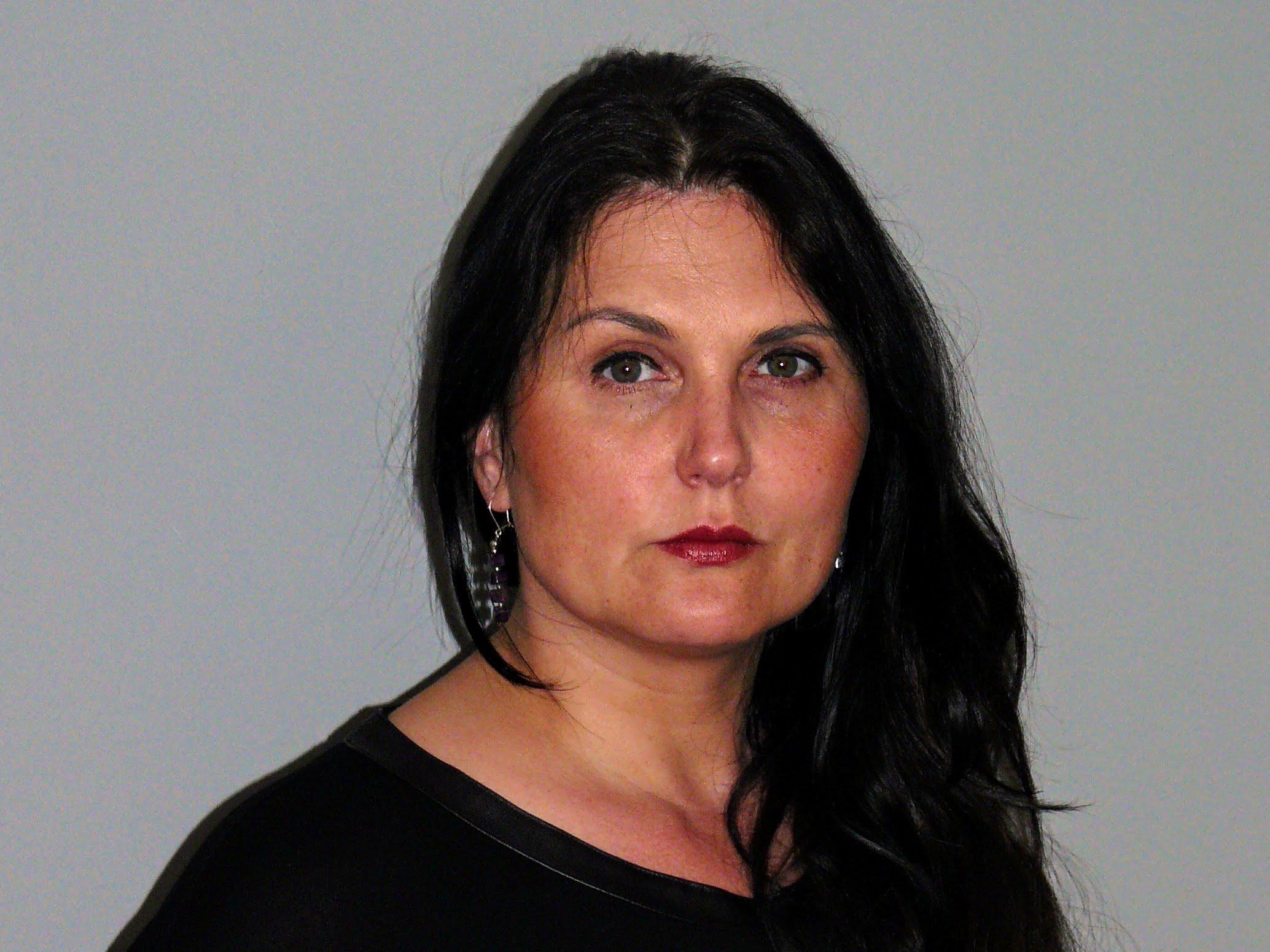 Ekodoradca Stary Sącz Dorota Janeczek-Bajerska
