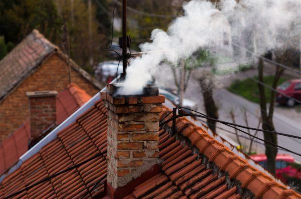 uchwała antysmogowa   anti-smog resolution