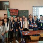 Green Week 2018 w Gminie Andrychów
