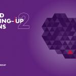 Podsumowanie projektu Catching-Up Regions