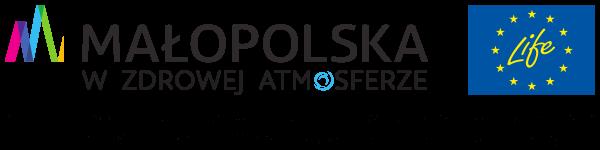 LIFE-IP Malopolska long