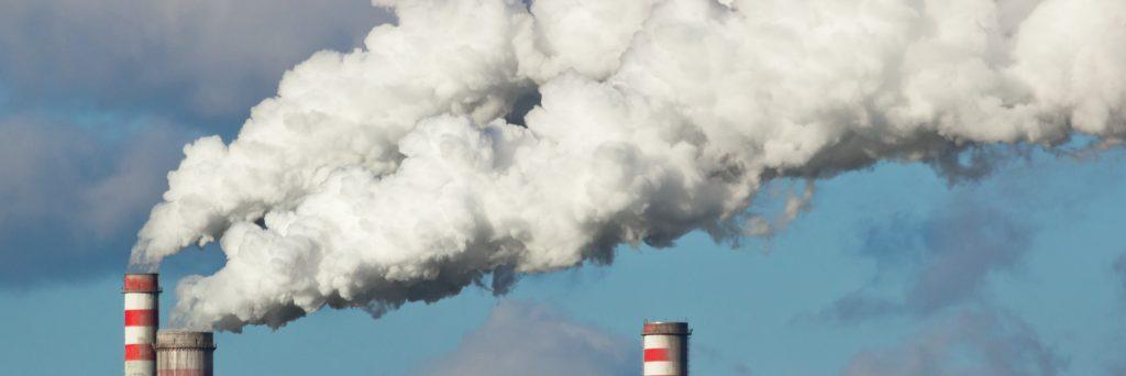 fabryka dym uchwała antysmogowa