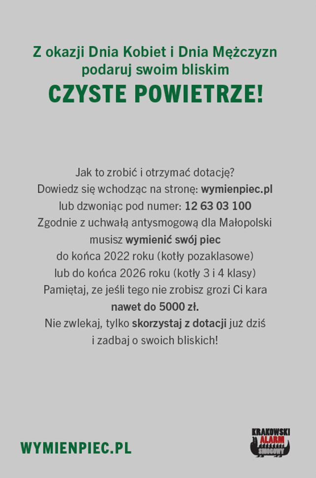 ulotka2