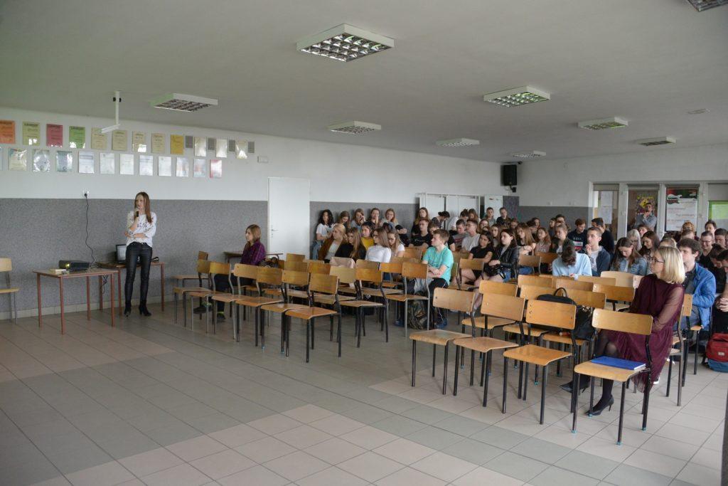 spotkanie ZS1 (2)