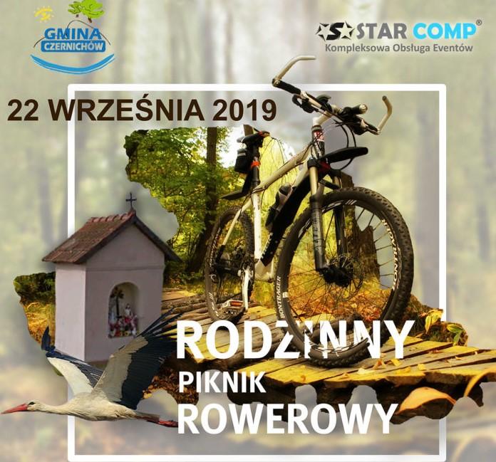 plakat v8-1-Piknik-Rowerowy-724x1024