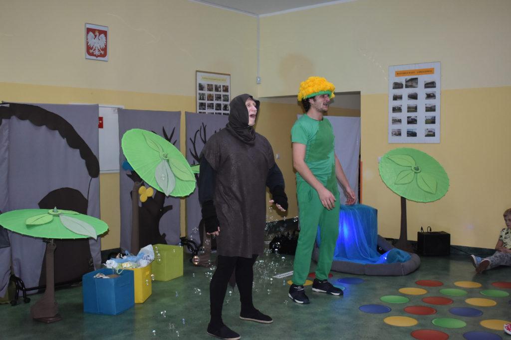 Teatr Skawina 7