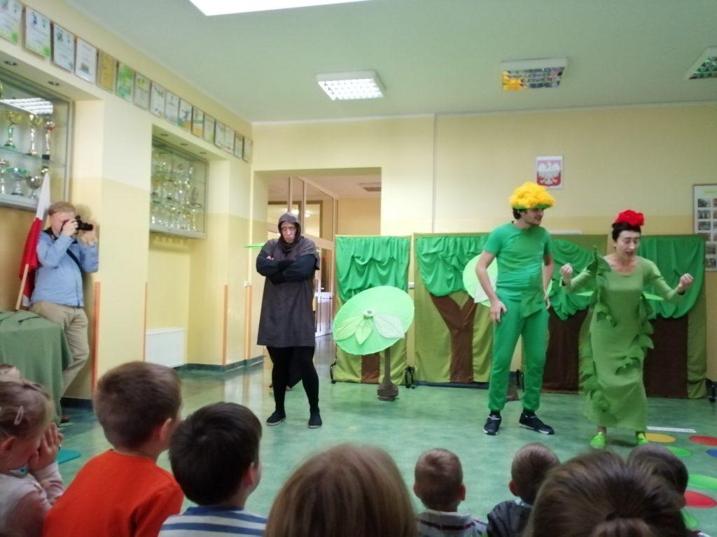 Teatr Skawina 4
