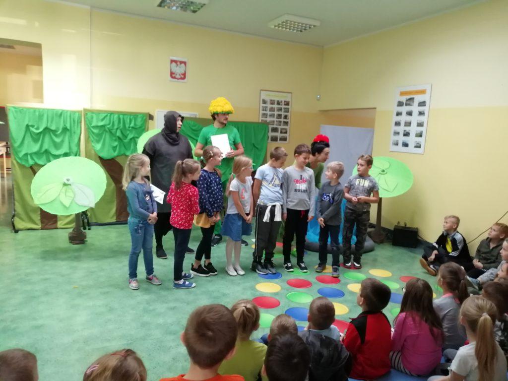 Teatr Skawina 2