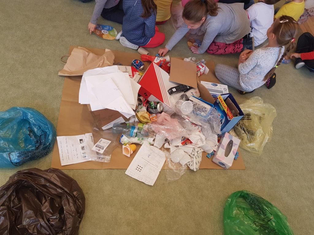 odpady-do-posegregowania