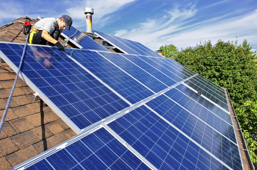 panel-solarny,-montaz