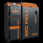 KDC BIOPELL K2 15KW-min