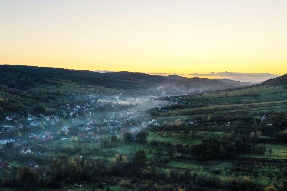 Maopolska bez smogu zd