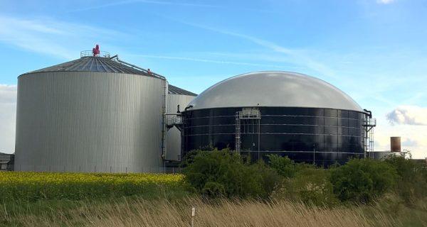 biogas-2919235 1920