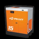 Eg-Pellete-1200 1200 5a9c5055e887a