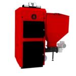6) Render - EKO-KWP V 25 kW