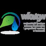 wfosigw logotype - color