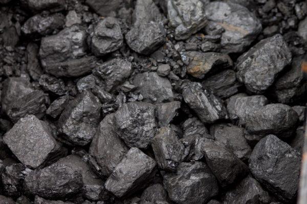 coal-842468 1920